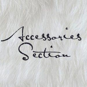 Accessories - 💍 Accessories 💍